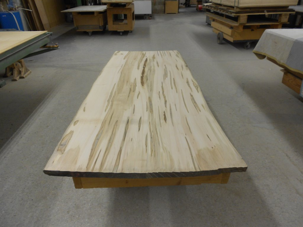 100 Custom Solid Hardwood Table Tops Maryland Wood Countertops Custom Wood Tables Tops